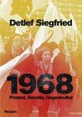 1968 in der Bundesrepublik (eBook, ePUB)