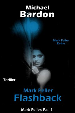 Mark Feller (eBook, ePUB) - Bardon, Michael