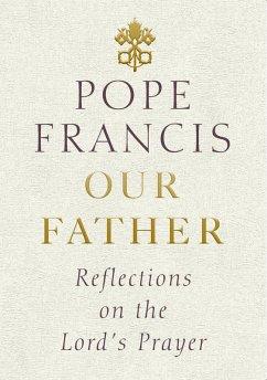 Our Father (eBook, ePUB)