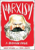 Marxism: A Graphic Guide (eBook, ePUB)