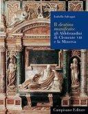 Il destino manifesto. Gli Aldobrandini di Clemente VIII e la Minerva
