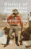 History of Australian Bushrangers