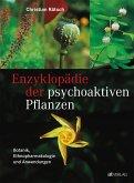 Enzyklopädie der psychoaktiven Pflanzen