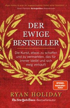 Der ewige Bestseller - Holiday, Ryan