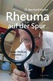 Rheuma auf der Spur ...