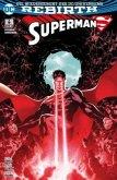 Superman Sonderband 4