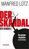Der Skandal der Skandale (eBook, ePUB)