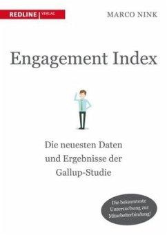 Engagement Index - Nink, Marco