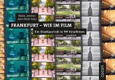 Frankfurt wie im Film