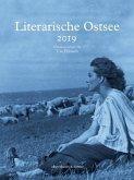 Literarische Ostsee Kalender 2019