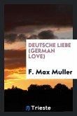 Deutsche Liebe (German love)