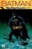 Batman: Niemandsland