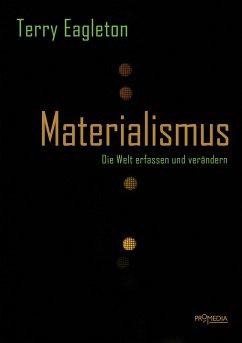 Materialismus - Eagleton, Terry