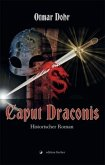 Caput Draconis