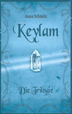 Keylam: Die Trilogie