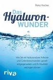 Das Hyaluronwunder