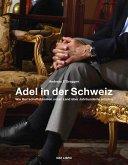 Adel in der Schweiz
