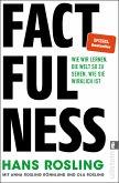 Factfulness (eBook, ePUB)