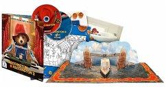 Paddington & Paddington 2 (Limited Collector's Edition, 2 Discs)