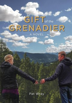Gift of the Grenadier - Wray, Pat