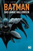 Batman: Das lange Halloween (Neuausgabe)