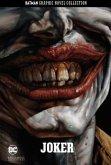 Joker / Batman Graphic Novel Collection Bd.10