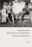 Bibliothek des Blicks / Wilhelm von Gloeden