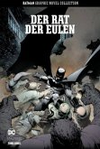 Der Rat der Eulen / Batman Graphic Novel Collection Bd.6