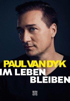 Im Leben bleiben - Dyk, Paul van