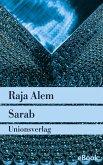 Sarab (eBook, ePUB)