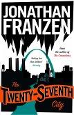 The Twenty-Seventh City (eBook, ePUB)