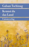 Kennst du das Land (eBook, ePUB)