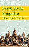 Kampuchea (eBook, ePUB)