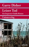 Leiser Tod (eBook, ePUB)