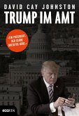 Trump im Amt (eBook, ePUB)