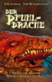 Der Pfuhldrache (eBook, ePUB)
