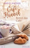 Café Hannah – Teil 3 (eBook, ePUB)