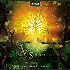 Verwandte Seelen - Die Trilogie (MP3-Download)
