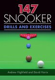 147 Snooker Drills and Exercises (eBook, ePUB)