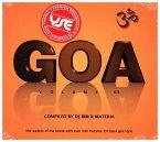 Goa Vol.65