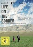 Life on the border - Kinder aus Syrien und dem Irak erzählen ihre Geschichten