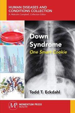 Down Syndrome (eBook, ePUB)