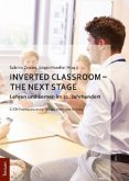Inverted Classroom - The Next Stage