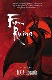 From Ruins (Princes' Game, #6) (eBook, ePUB)
