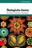 Ökologische Genres