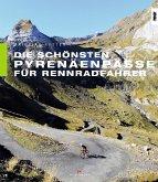 Die schönsten Pyrenäenpässe für Rennradfahrer