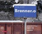 Brenner.o