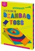 Beanbag Toss (Spiel)
