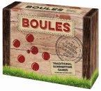 Boules (Spiel)