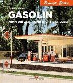 Gasolin